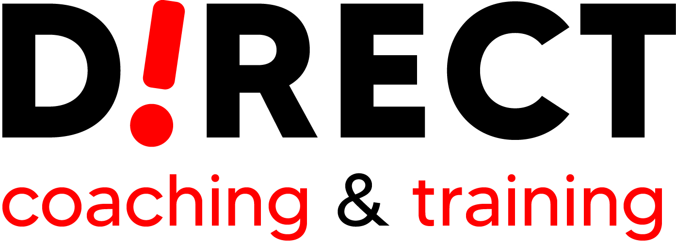 D!rect Coaching & Training